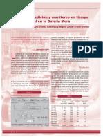 tecni1.pdf