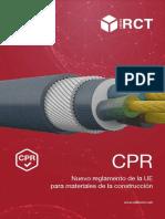 CPRdocumento-es.pdf
