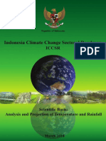 Scientific Basis Analysis and Projection of Temperature and .pdf