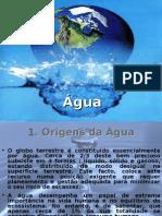 ÁguaBrunoLima
