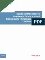 CONVIVNECIA  ESCOLAR Y JUVENIL CIBERCONDUCTA Y RELACIONES EN LA RED.pdf