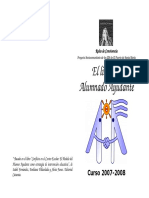 EL LIBRO DEL AYUDANTE (ROLES DE CONVIVENCIA).pdf