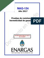 NAG-124.pdf