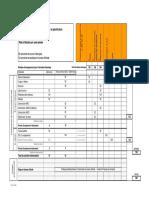 Plan detude genie civil.pdf