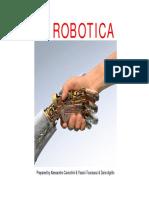 Robotica_Cavicchini