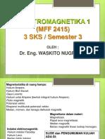 elektromagnetik1_6