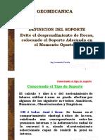 G.S.I..pdf