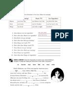1ero T febrero.pdf
