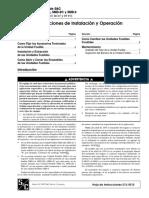 S&C Instruc Instal y Operacion 35-69kV EDOC_028260.pdf