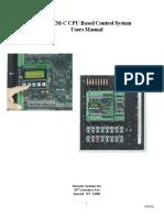 367528156 Drive KDL16 Parametros Kone 972483D01 Parameter List