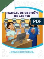 Manual de Gestión TIC_ JEC.pdf