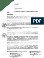 decreto009-2018
