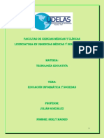 Parcial de Tecnologia (3) (1)