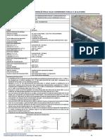 1.4.17.pdf