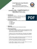BASES DE LA ACTIVIDAD DEPORTIVA - 2018.pdf