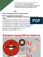 Diseno de Concreto Armado Roberto Morales ICG PDF