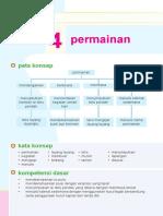 Bahasa Indonesia SD-MI Kelas 2. Pelajaran 4
