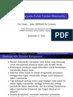 presentasi_kuliah_ke-1_fondasi__pendahuluan.pdf