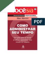 DocGo.Net-baixar-como administrar seu tempo de marc mancini-PDF-[GRATIS].pdf.pdf