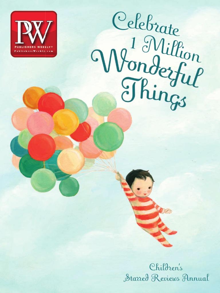 Children S Starred Reviews 2018 Publishing Children S Literature