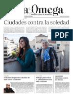 ALFA Y OMEGA - 29 Noviembre 2018.pdf