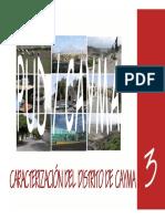 04_-_LOAMBIENTAL cayma.pdf