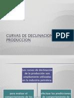 CURVAS_DE_DECLINACION_DE_PRODUCCION.pptx