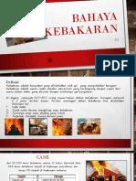 New Bahaya kebakaran.pptx