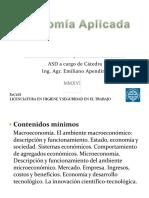 Economía1 2016.pdf