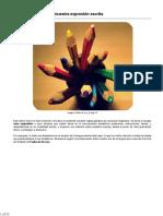 PAC_LC_U4_Contenidos_1314_02_v01.pdf