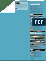 ASOCIACIÓN ALETHEIA_ PAULO FREIRE_ LA NATURALEZA POLÍTICA DE LA EDUCACIÓN.pdf