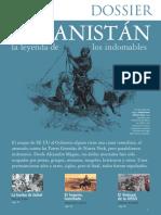 Dossier37.pdf