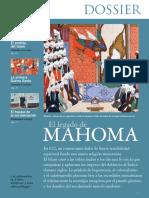Dossier41.pdf