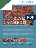 Dossier53.pdf