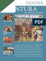 Dossier51.pdf