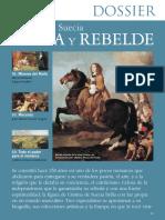 Dossier64.pdf