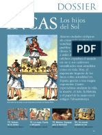 Dossier67.pdf