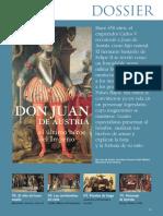 Dossier68.pdf
