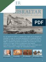 Dossier70.pdf