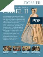 Dossier66.pdf