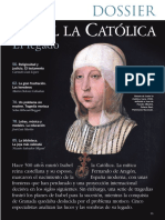 Dossier72.pdf