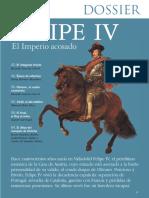 Dossier78.pdf
