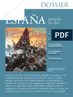 Dossier83.pdf