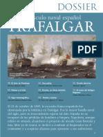 Dossier84.pdf