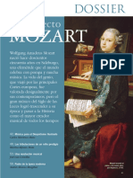 Dossier88.pdf