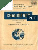1932 ca Galopin chaudières 20111015.pdf