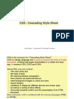 Curs_TPI_ENG_CSS.pdf