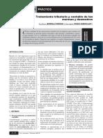 A-6edi143.pdf