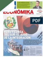 Economika Edicion 290 (2018 11 14)