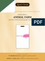 animalfarm.pdf